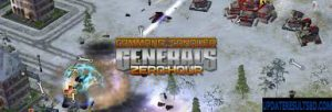 ZERO HOUR GAME FREE DOWNLOAD
